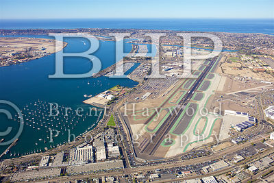 San-Diego-Airport-Linberg-Field-Aerial-Photo_IMG_1026