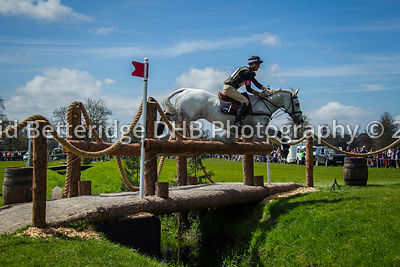 Badminton_2013_Sunday-204