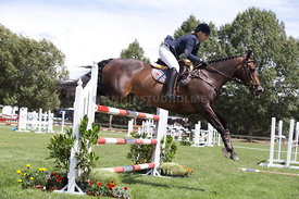 NZ_Nat_SJ_Champs_050215_6YO_0047