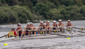 Taken during the NZSSRC - Maadi Cup 2017, Lake Karapiro, Cambridge, New Zealand; ©  Rob Bristow; Frame 868 - Taken on: Friday - 31/03/2017-  at 11:49.05
