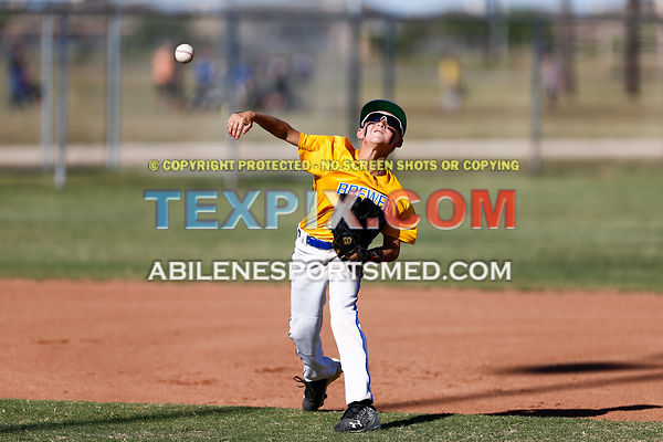 05-11-17_BB_LL_Wylie_Major_Brewers_v_Indians_TS-6055
