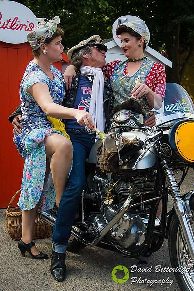 Goodwood_Revival_2014-24