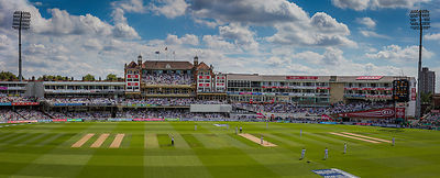 ashes2015_oval-288-Pano