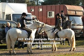 043__KSB_Heaselands_Meet_021212