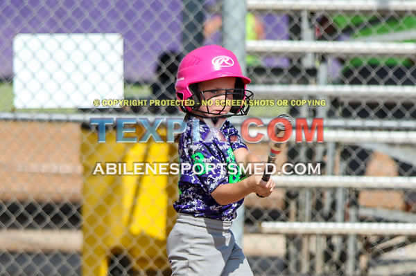 08-19-17_SFB_8U_Diamond_Divas_v_West_Texas_Force-19