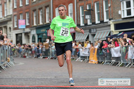 BAYER-17-NewburyAC-Bayer10K-FINISH-47