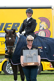 SI_Dressage_Champs_260114_413