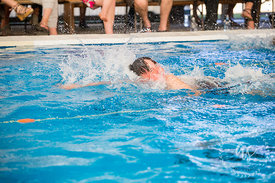 Waihi_Swimming_Sports_2017-18