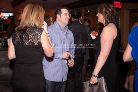 Verizon_Party_13-244