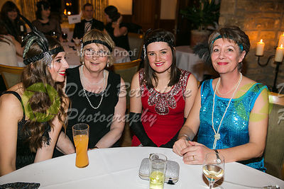 Poppy_Clifford_21st_Party-30