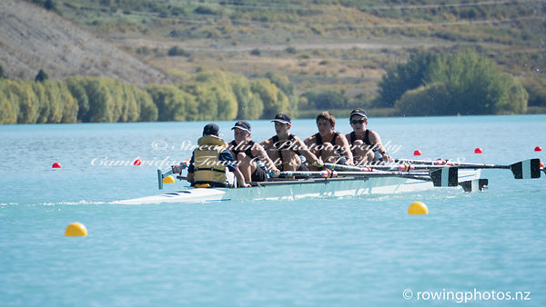 Taken during the Maadi Cup Regatta 2018, Lake Ruataniwha, Twizel, New Zealand; ©  Rob Bristow; Frame 0042 - Taken on: Sunday - 18/03/2018-  at 14:55.19