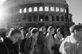 _MG_2817-BW_tourists_big