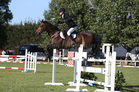 NZ_Nat_SJ_Champs_080215_1m10_pony_0075