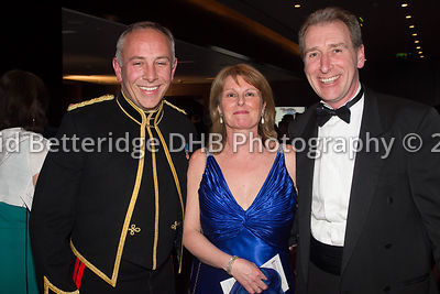 Soldiering_on_Awards_2013-028