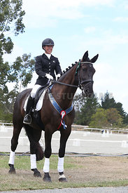 SI_Festival_of_Dressage_310115_prizegivings_1458