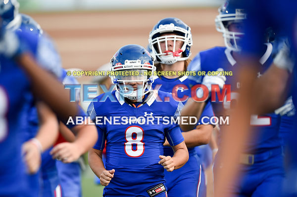 09-15-17_FB_CHS_v_AHS_(RB)-5627