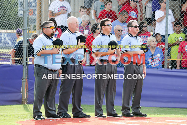 07-16-17_BB_LL_Dixie_v_Midland_Northern_JG_5511