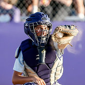 04-27-17 BB LL Wylie Jr gray v Purple photos