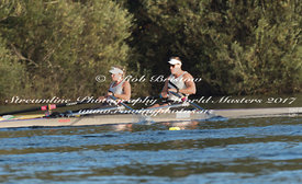 Taken during the World Masters Games - Rowing, Lake Karapiro, Cambridge, New Zealand; Friday April 28, 2017:   8696 -- 20170428080132