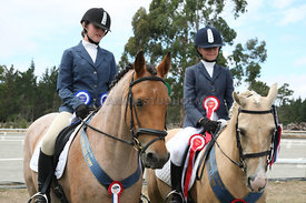 SI_Festival_of_Dressage_310115_prizegivings_1604