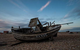 Dungeness_2017_063