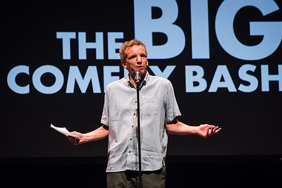 Big_Comedy_Bash-8522