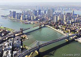 Brooklyn_NY_Bridges_Cordes