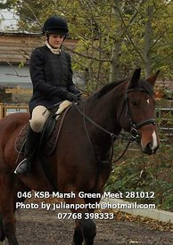 046_KSB_Marsh_Green_Meet_281012