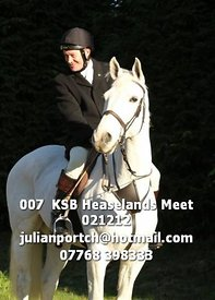 007__KSB_Heaselands_Meet_021212