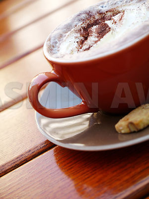 Hot_Chocolate1