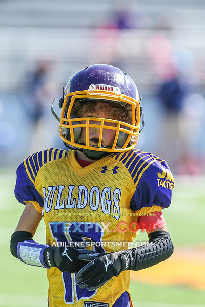 10-21-17_FB_Jr_PW_Wylie_Purple_v_Titans_MW00506