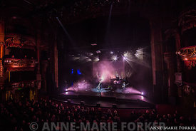 Marillion_London_Palladium_-_Anne-Marie_Forker_Marillion_forkerfotos.com-0950