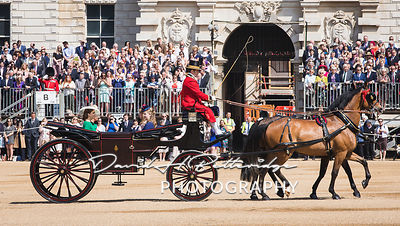 Trooping_the_Colour_8703