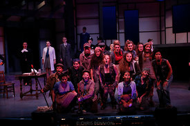 SCT-Urinetown____018_copy