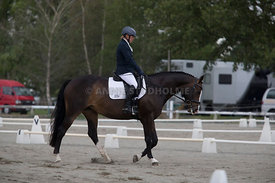 SI_Festival_of_Dressage_300115_Level_3_NCF_0085