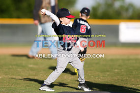 04-08-17_BB_LL_Wylie_Rookie_Wildcats_v_Tigers_TS-341