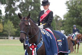 SI_Dressage_Champs_260114_414