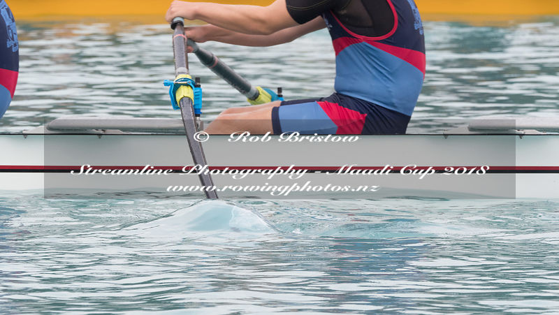 Wednesday Reps @ Quarters maadi cup images rowing nzs