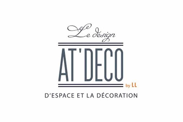 AT déco photos