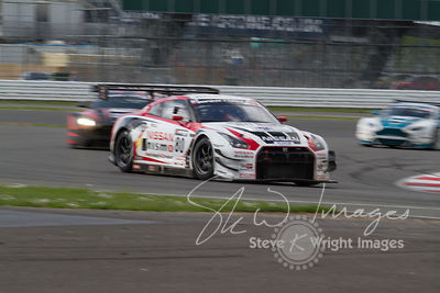 Nissan GT Academy Team RJN images