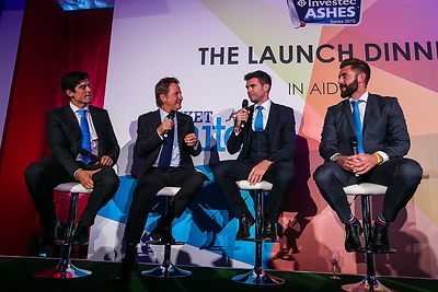 Ashes_Launch_Dinner_-186
