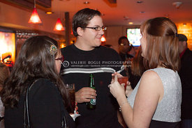 Verizon_Party_13-266