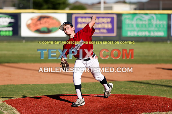 05-11-17_BB_LL_Wylie_Major_Brewers_v_Indians_TS-6033