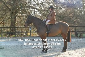 067__KSB_Heaselands_Meet_021212