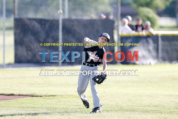 06-05-17_BB_LL_Albany_Raiders_v_Jim_Ned_Cubs_TS-372