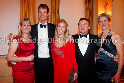 British_Olympic_Ball_2012-238