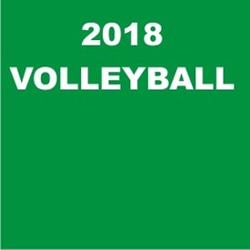 2018_Volleyball