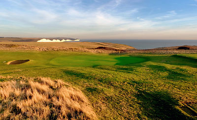 Seaford Head Golf Club Est 1887 photos