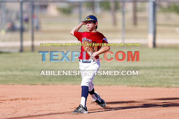 05-11-17_BB_LL_Wylie_Major_Brewers_v_Indians_TS-6048
