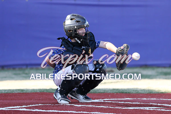 03-21-18_LL_BB_Wylie_AAA_Rockhounds_v_Dixie_River_Cats_TS-165